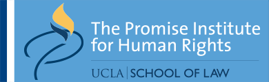 UCLA School of Law — The Promise Institute