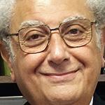 M. Cherif Bassiouni's picture